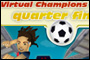 Virtual Championship League