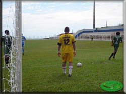Not�cias do Esporte de Corn�lio Proc�pio