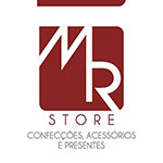 MR Store