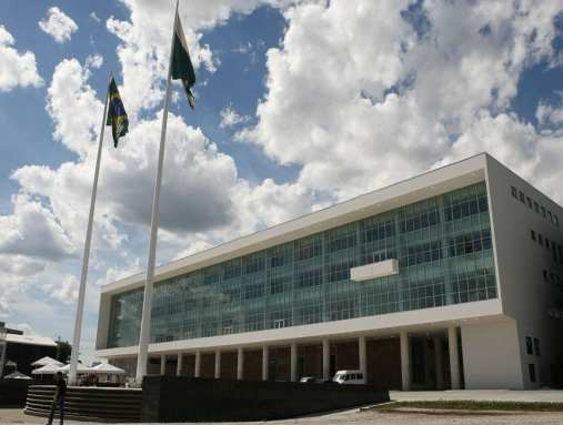 Governo do Estado implanta reajuste de 2% na folha do funcionalismo