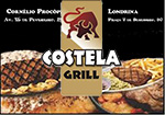 Costela Grill